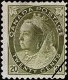 Colnect-679-110-Queen-Victoria.jpg