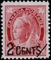 Colnect-679-113-Queen-Victoria.jpg