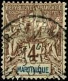 Stamp_Martinique_1892_4c.jpg
