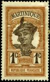 Stamp_Martinique_1908_1c.jpg