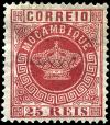 Stamp_Mozambique_1877_25r.jpg