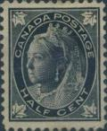 Colnect-471-969-Queen-Victoria.jpg