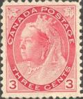 Colnect-471-972-Queen-Victoria.jpg