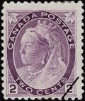 Colnect-679-103-Queen-Victoria.jpg