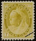 Colnect-679-107-Queen-Victoria.jpg