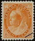 Colnect-679-108-Queen-Victoria.jpg