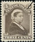 Colnect-919-770-Queen-Victoria.jpg