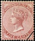 Colnect-936-113-Queen-Victoria.jpg