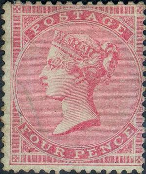 Colnect-121-192-Queen-Victoria.jpg
