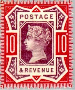 Colnect-121-291-Queen-Victoria.jpg