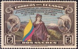 Colnect-2289-227--quot-Liberty-quot--carrying-flag-of-Ecuador.jpg