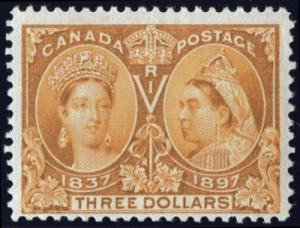 Colnect-471-966-Queen-Victoria.jpg