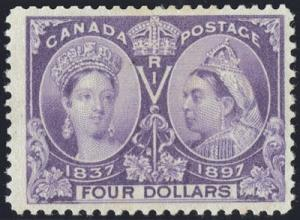 Colnect-471-967-Queen-Victoria.jpg