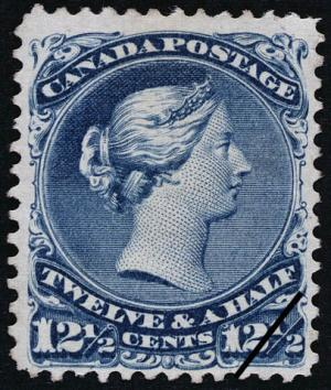 Colnect-672-494-Queen-Victoria.jpg
