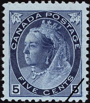 Colnect-679-105-Queen-Victoria.jpg