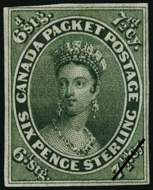 Colnect-768-942-Queen-Victoria.jpg