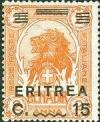 Colnect-1641-920-Lion-Panthera-leo---Overcharged-Black.jpg
