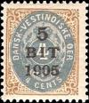 Colnect-1914-459-Numeral-type-surcharged.jpg