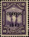 Colnect-3676-943-Telegraph-Stamps-overprint.jpg