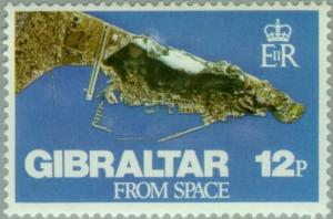 Colnect-120-296-Gibraltar-from-Space.jpg