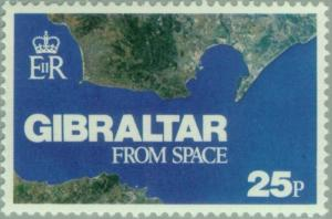 Colnect-120-297-Gibraltar-from-Space.jpg