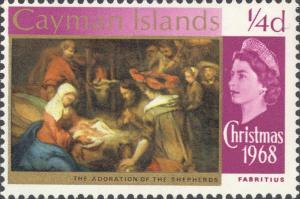 Colnect-2697-252-Adoration-of-Shepherds.jpg