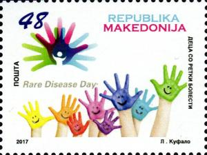 Colnect-4395-713-Rare-Disease-Day.jpg