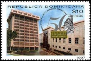 Colnect-5251-534-Central-Bank-50th-anniv.jpg