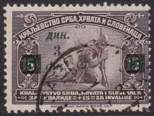 Colnect-3270-706-Wounded-Serbian-Soldier---overprint.jpg