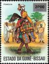 Colnect-1172-066-Stamp-with-Surcharge---Masks-and-Folklore.jpg