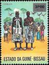 Colnect-1172-068-Stamp-with-Surcharge---Masks-and-Folklore.jpg