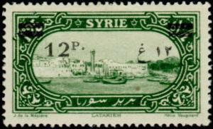Colnect-883-797-New-value-surcharged-on-Definitive-1925.jpg