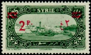 Colnect-883-801-New-value-surcharged-on-Definitive-1925.jpg