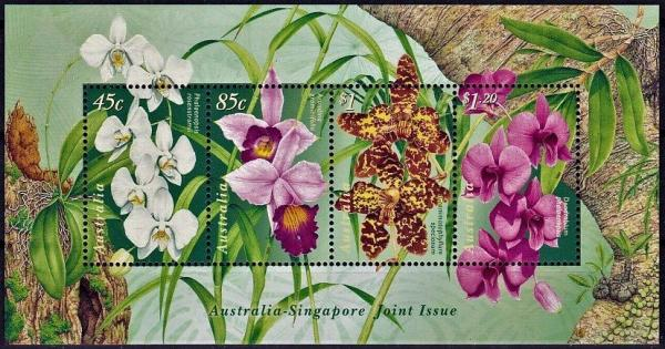 Colnect-4296-349-Orchids-Minisheet.jpg