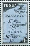 Colnect-4518-620-Seacard-from-Tonga-Islands.jpg