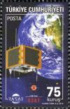 Colnect-1001-201-RASAT-Satellite-Research-and-Development-Project.jpg