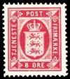 Colnect-418-936-Coat-of-arms--Oslash-re-values-wmk-1Y-perf-14x13-frac12-.jpg