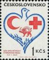 Colnect-420-353-Czechoslovak-Red-Cross-150th-Anniversary.jpg