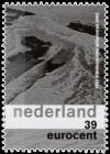 Colnect-702-554-Dike-breach-Willemstad-1953.jpg
