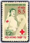 Colnect-871-019-Red-Cross-nurse.jpg
