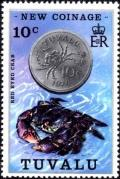Colnect-2604-161-10c-coin-Red-eyed-Crab-Eriphia---.jpg
