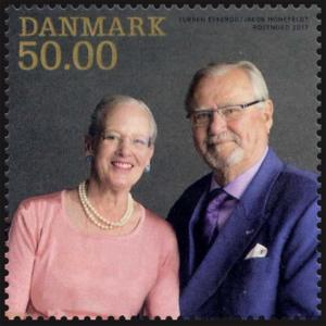 Colnect-4288-773-Queen-Margrethe-II-and-Prince-Henrik.jpg
