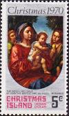 Colnect-1437-132--quot-The-Virgin-and-Child-quot--Morando.jpg