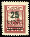 Colnect-1323-825-Overprint-with-green-value.jpg