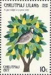 Colnect-1717-400-Partridge-in-a-Pear-Tree.jpg