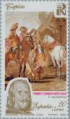 Colnect-177-955-Tapestries-Flemish-Soldiers.jpg