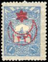 Colnect-417-535-overprint-on-stamps-1905.jpg