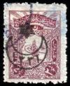Colnect-417-536-overprint-on-stamps-1905.jpg