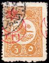 Colnect-417-539-overprint-on-stamps-1909.jpg