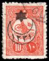Colnect-417-543-overprint-on-stamps-1909.jpg